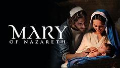 Mary of Naz.jpg