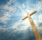 Easter-cross.jpg