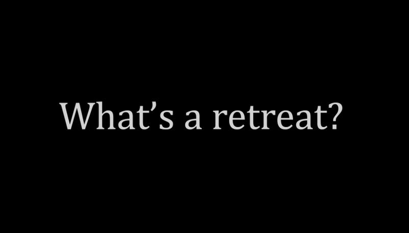 Video 1 (Retreats).mp4