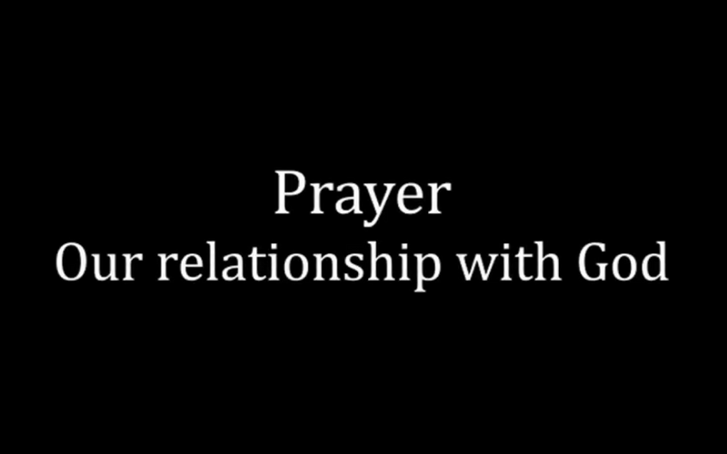 Video Prayer.mp4