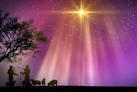 Nativity2_edited.jpg