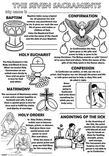 SacramentsColoring.jpg