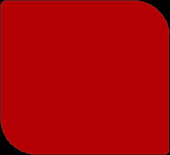 מעויין אדום.png