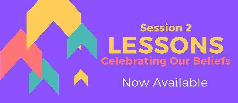 Session2Lessons