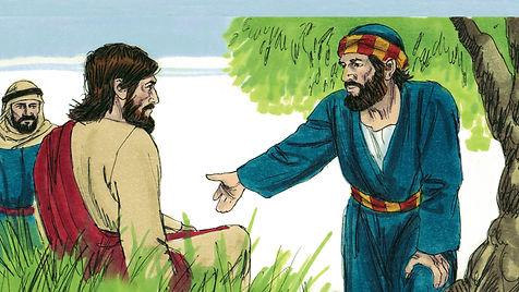 peter&Jesus.jpg