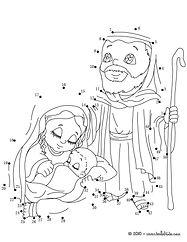 Holy Family dot2dot.jpg