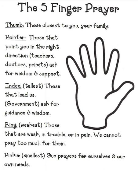 5 finger prayer.PNG