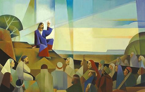 sermon Mt.jpg