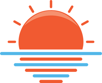 sunset-clipart-md.png