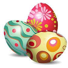 eggs3.jpg