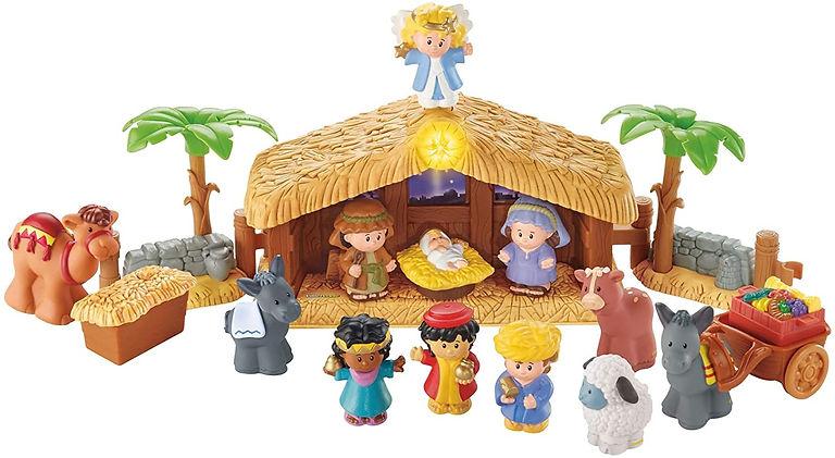 nativity child.jpg