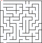 maze-clipart.png