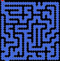 maze-clipart.png