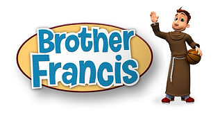 Brother-Francis-Logo-2.jpg