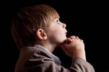 child pray.jpg