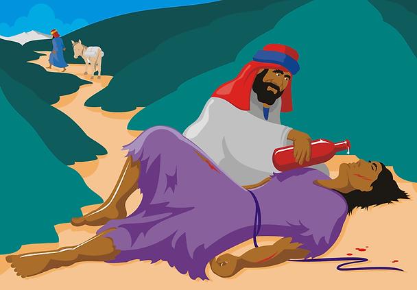 parable-the-good-samaritan-1024x713.png