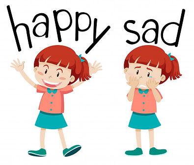 opposite-words-happy-sad_1308-8491.jpg