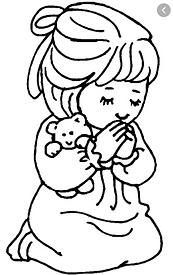 childpray2.PNG
