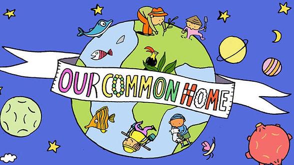 Our-Common-Home-artwork_opt_fullstory_la