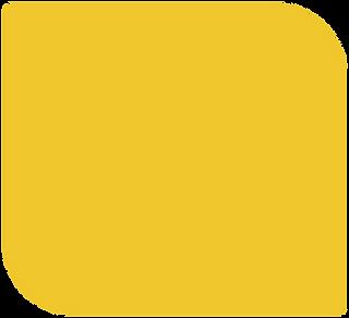 מעויין צהוב.png