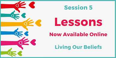 Lessons Banner5 (2).png