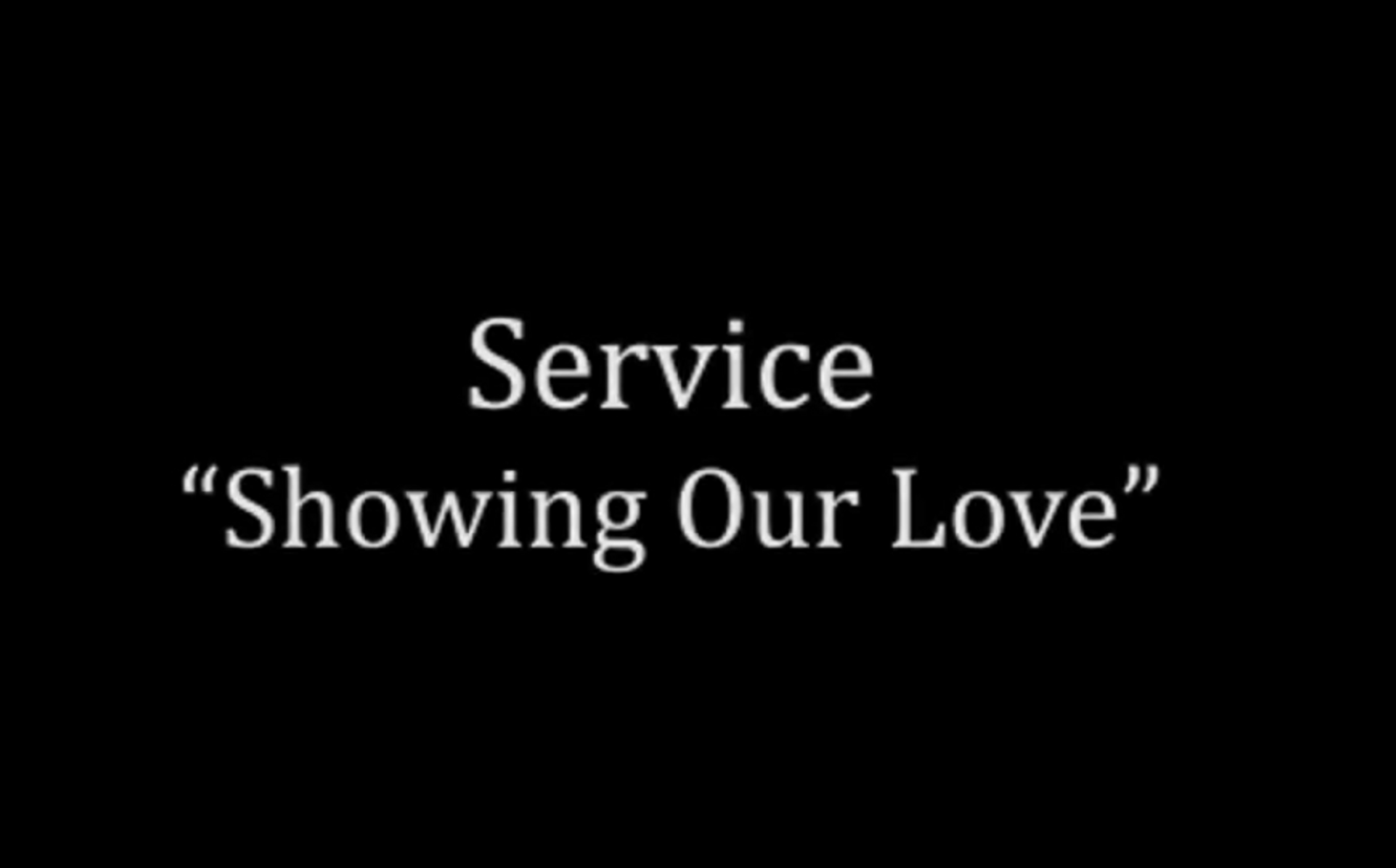Video Service-.mp4