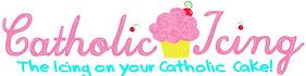 CatholicIcingLogo.png