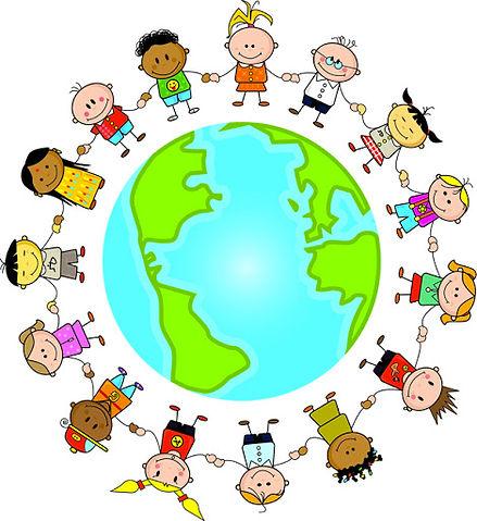 kids world.jpg