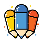 coloring icon.png