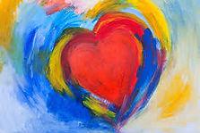 colorful heart.jpg