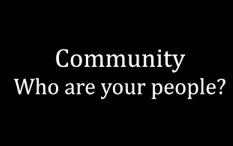Video 2 3 (Community).mp4