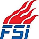 FSI New Logo .jpg