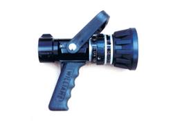 Hydrojet Handline Nozzle