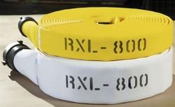 RXL 800 Hose
