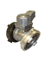 30˚_Elbow_with_Relief_Valve