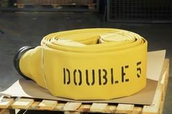 Double 5 Hose