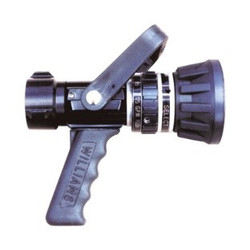Viper Select Hydrojet Handline Series