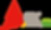 BioEx_logo.png