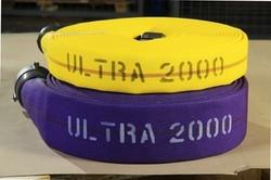 Ultra 2000 Hose