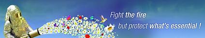 Ecopol banner.PNG