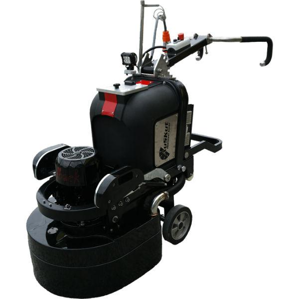 RB650-concrete grinder
