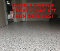 epoxy flake garage kit_edited