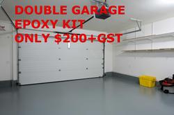 garage floor epoxy kit brisbane