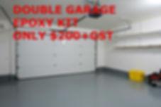 garage floor epoxy kit brisbane_edited.j