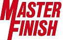 Master Finish tool sales Brisbane