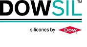 Dow 888 supplier