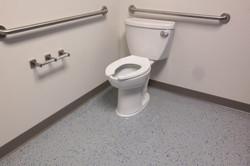 flake-floor-bathroom-flooring