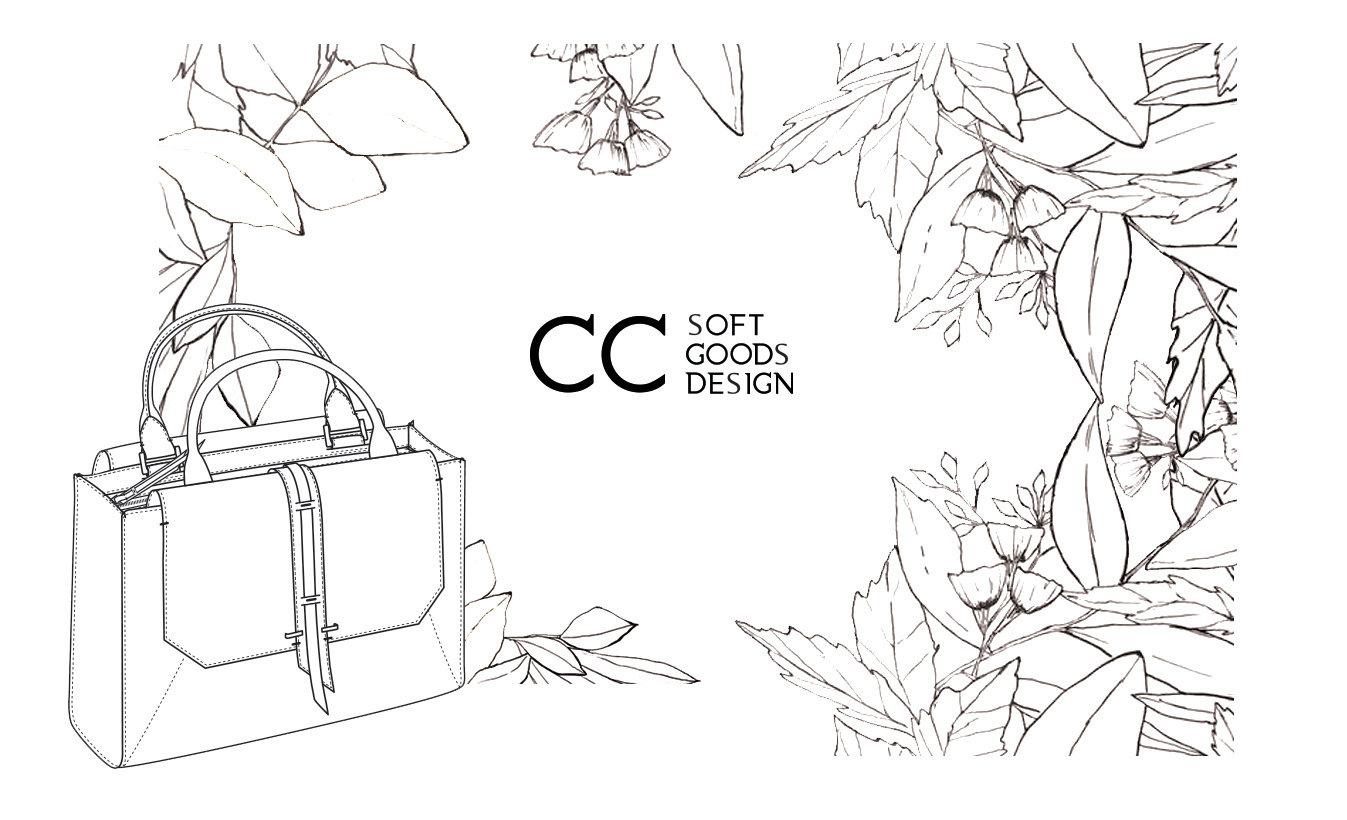 CC Soft Goods Design