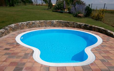 Overflow pool type1.jpg