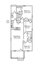 Hyde Park 1 Floorplan.jpg